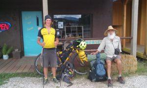 pie-town-biker-hiker